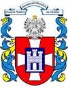 Rok 25-lecia Związek Polaków na Ukrainie