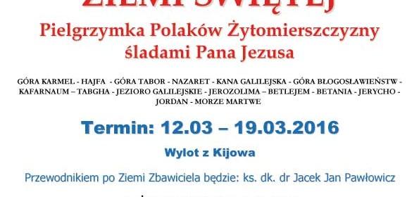 ZIEMIA-ŚWIĘTA_plakat_zyt_bez