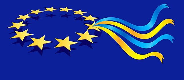 Dzien EUROPY