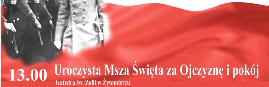 Dzien Niepod Zyt17