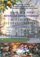 X Bozonar koncert zt
