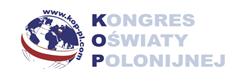 Kongres Oświaty Polonijnej