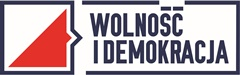 Wolność Demokracja