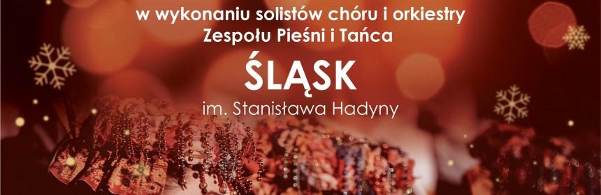 SLASK_plakat_2020_PL