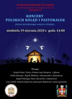 koncert Kijow