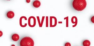 4470362-koronawirus-civid-19-657-323
