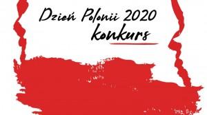 DZIEN-POLONII-2020_KONKURS-1170x650