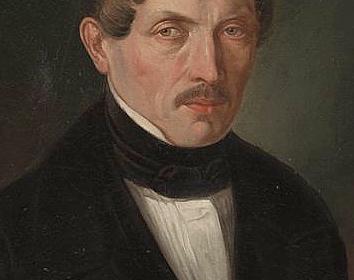 Jan_Barszczewski