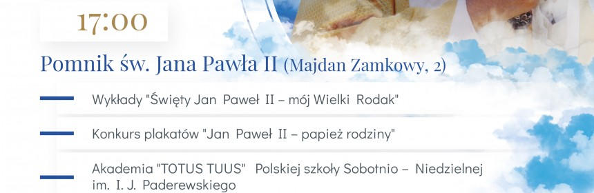 JP II Zt_0002-1024x897