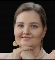 Halina Omelczenko