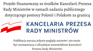 logo KPRM