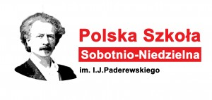 logo polska szkola