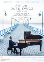 plakat A. Dutkewicz